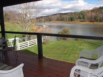 5br house vacation rental in cooperstown new york 271851
