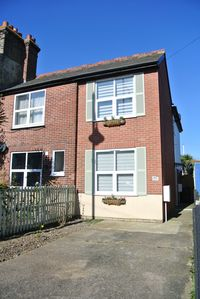 Photo for 2BR House Vacation Rental in Whitstable