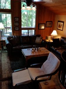 Photo for Cozy Ptarmigan Village Condo - Book Your Summer Vacation Today - Great Rates