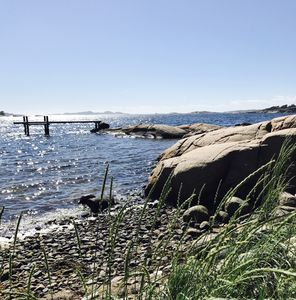 Photo for 2BR Cottage Vacation Rental in Strömstad