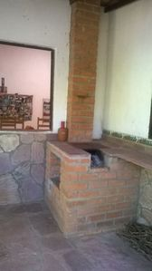 Photo for 4BR Country House / Chateau Vacation Rental in Caeté Açu, BA