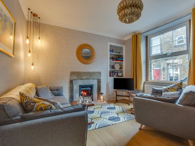 Photo for Lorna Loom - Two Bedroom House, Sleeps 3