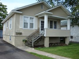 Photo for 2BR House Vacation Rental in Lansing, Illinois