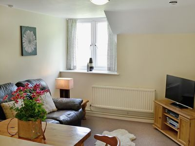 Photo for 1 bedroom accommodation in Woolsery, near Clovelly