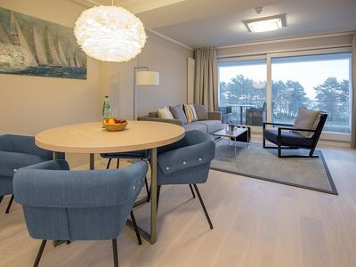 Photo for Apartment / app. for 4 guests with 84m² in Binz (73214)