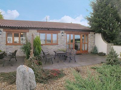 Photo for 1 bedroom property in Shepton Mallet.