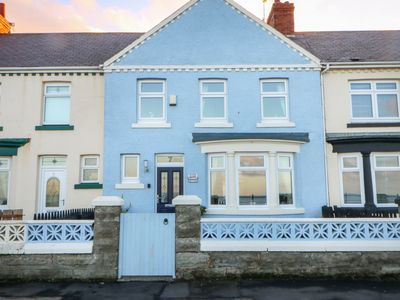 Photo for 3BR Cottage Vacation Rental in Hartlepool, Yorkshire Dales