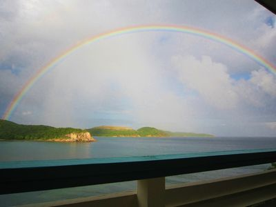 Photo for Our Home is Your Home in St Thomas, ~USVI~