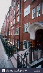 Photo for Edwardian period building Apartment in Westminster near Tate Britain
