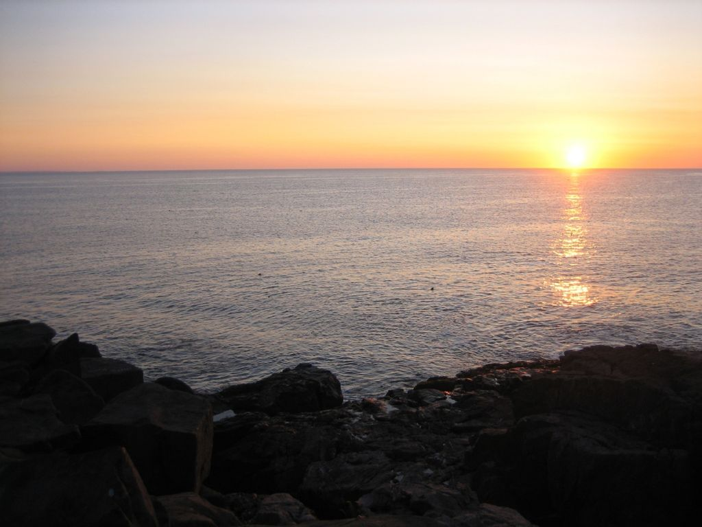 Winter Beach Rentals Southern Maine