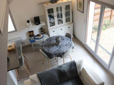 Photo for Villa Saint-Georges-de-Didonne, 2 bedrooms, 4 persons