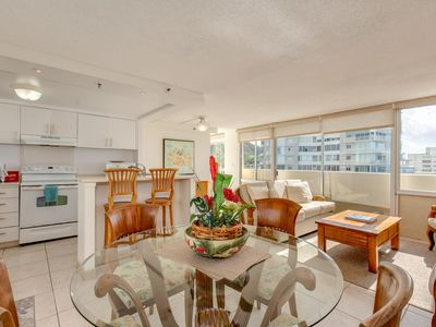 Photo for A much loved Gold Coast Condo gets a new Owner!