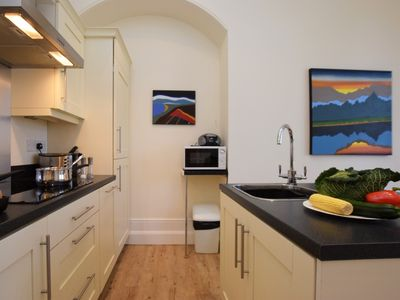 Photo for 1 bedroom Apartment in Harrogate - HH085