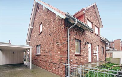 Photo for 4 bedroom accommodation in Insel Poel/Timmendorf