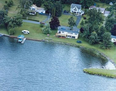 Photo for 4BR House Vacation Rental in Fair Haven, New York