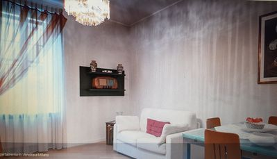 Photo for 2BR House Vacation Rental in Milano