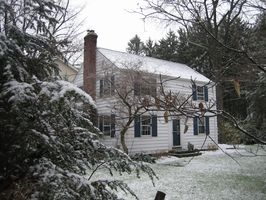 Photo for 3BR House Vacation Rental in Princeton, New Jersey