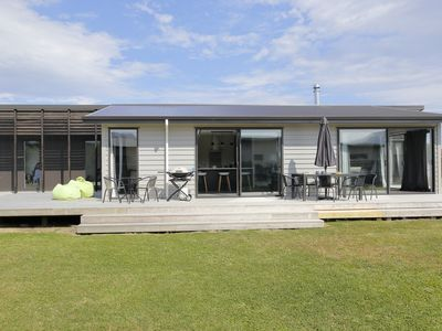 Photo for Relax on Howden - Te Anau Holiday Home