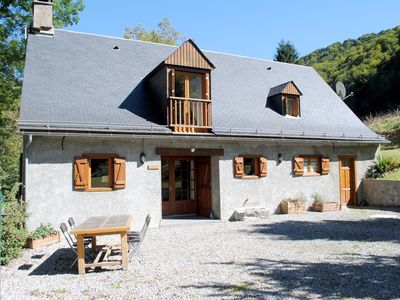 """Photo for House """"Le Bergerie"""" 3 * 10 minutes from the slopes"""