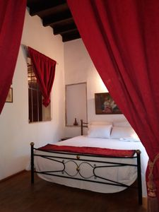 Photo for El Apartment, Private House in Old Town Rhodes, 1st Floor