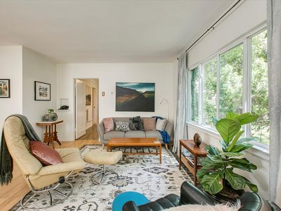 Photo for #HabitueHomes- The Maite Bungalow - 2bd, 1ba Central Boise Home