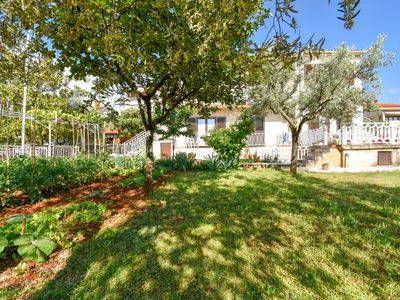 Photo for Apartment Helena in Poreč - 4 persons, 2 bedrooms