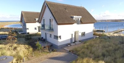 Photo for Holiday home for 8 guests with 170m² in Heiligenhafen (22550)