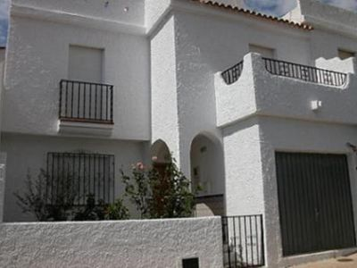 Photo for House to rent in Níjar - Cabo de Gata - Almería - Andalucia