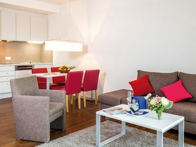 Photo for Apartment / app. for 4 guests with 51m² in Grömitz (72671)