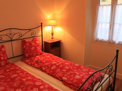 Photo for 1BR Bed & Breakfast Vacation Rental in Dennevy, Bourgogne-Franche-Comté