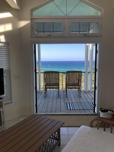 Photo for Private home at Dragon Cay Resort on Middle Caicos w/amazing Views!!