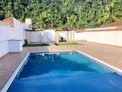 Photo for Excellent House in Guarujá!