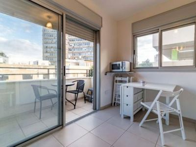 Photo for Beautiful apartment in Benyhuda, 1min from the beach