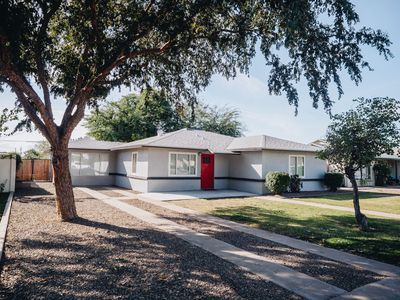 Photo for Modern Home In Central Phoenix