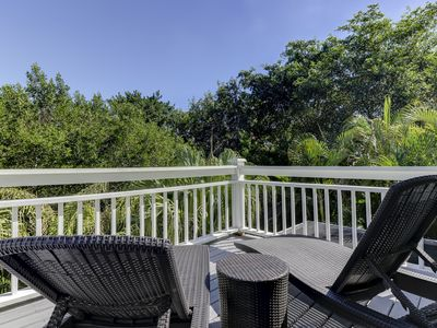 Photo for Gone Coastal: Stunning Home Great Location w/ Quick Walk to WGD Beach Access