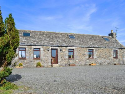 Photo for 3 bedroom accommodation in Glenluce, near Stranraer