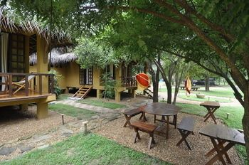 Photo for 1BR Chalet Vacation Rental in Kataragama,