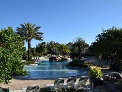 Photo for 5-Star Reviewed Home - Best Pool in Destin and Just Steps from the Beach!