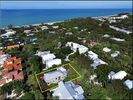 5BR House Vacation Rental in Captiva, Florida