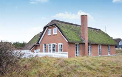 Photo for 6 bedroom accommodation in Blåvand