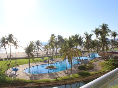 Photo for Acapulco Playa 3 Bedroom Apartment