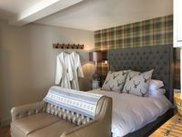 Great Studio for a Short Stay in Trossachs National Park