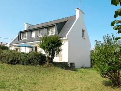 Photo for Vacation home Pen Er Guer  in St. Gildas de Rhuys, Morbihan - 9 persons, 6 bedrooms