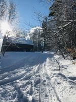 Photo for 4BR House Vacation Rental in Townshend, Vermont