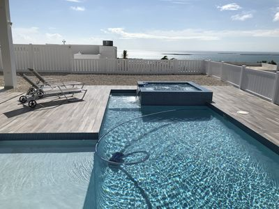 Photo for Beautiful Oceanview Property