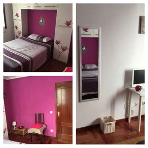 Photo for New Gijon 4 rooms and 8plazas