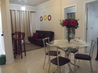 Photo for 3BR Apartment Vacation Rental in Bombas, South Carolina