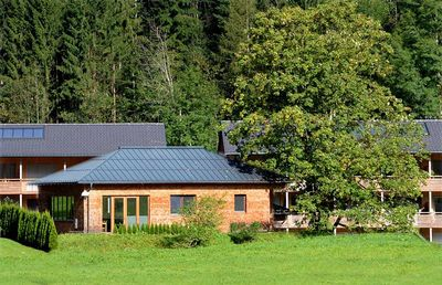 Photo for Hirschau house / 10 people - Hirschau cottage NEW