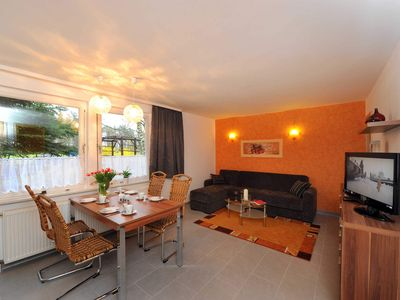 Photo for Apartment 2 - Apartments Birkenhof