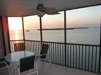 Photo for Bay View Tower #735 - Sanibel Harbour Resort
